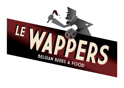 Le Wappers